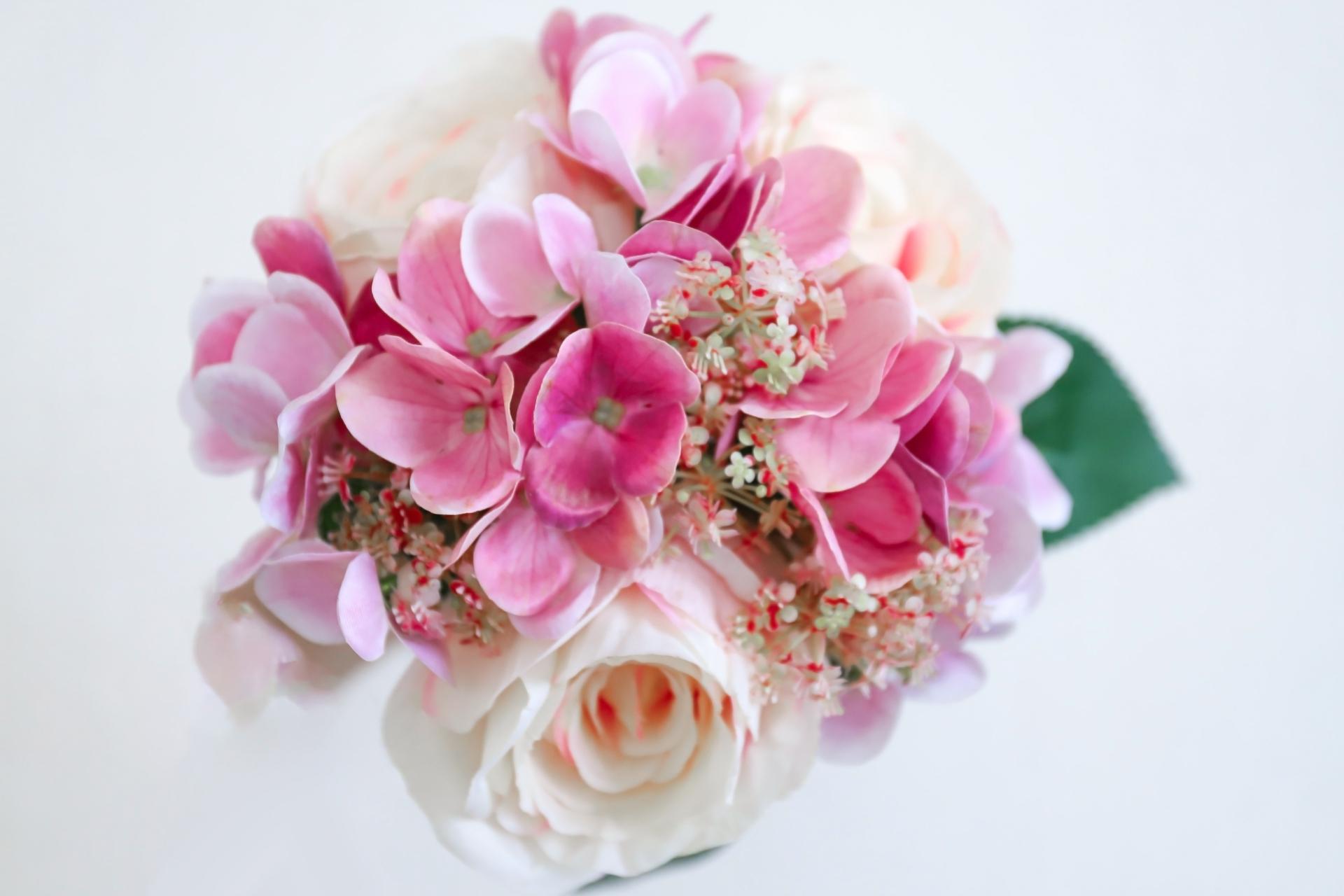 造花ギフト
